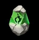 Камень Судьбы I - Используется для улучшения Судьбы